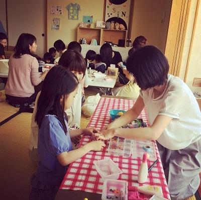oyakofesu2017042924.jpg