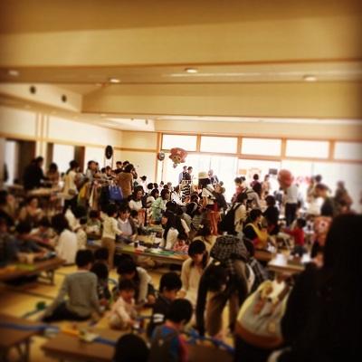 oyakofesu2017042925.jpg