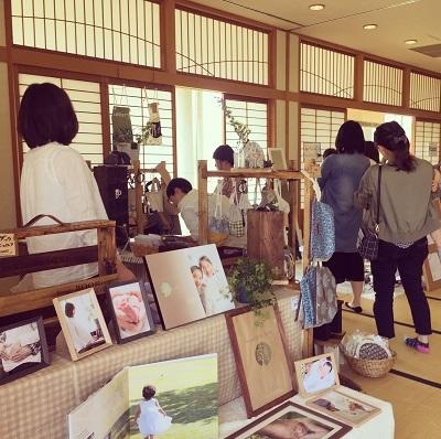 oyakofesu2017042927.jpg