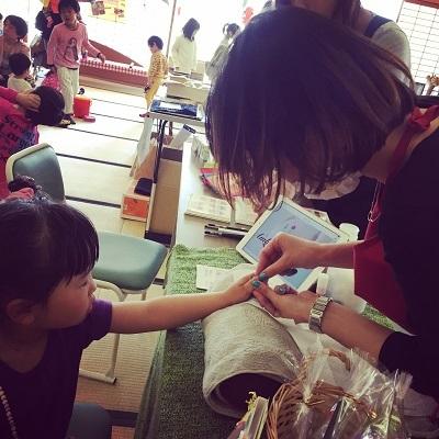 oyakofesu2017042933.jpg