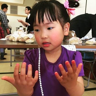 oyakofesu2017042940.jpg
