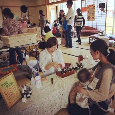oyakofesu2017042941.jpg