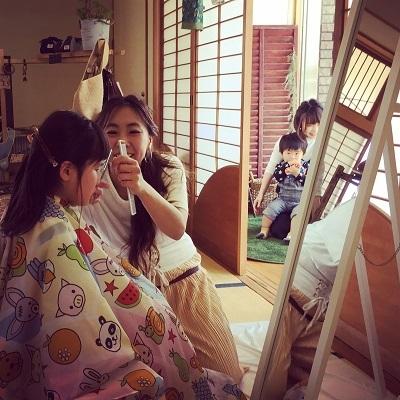 oyakofesu2017042942.jpg