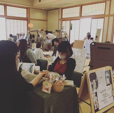 oyakofesu2017042948.jpg
