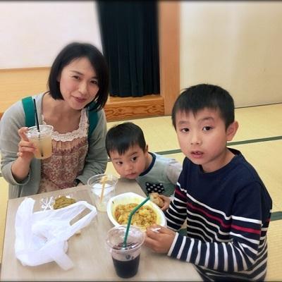 oyakofesu2017042951.jpg