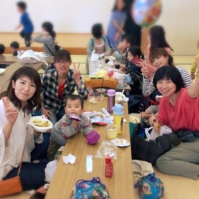 oyakofesu2017042953.jpg