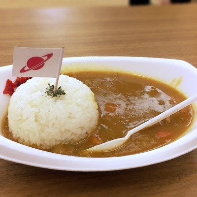 oyakofesu2017042955.jpg