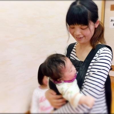 oyakofesu2017042956.jpg