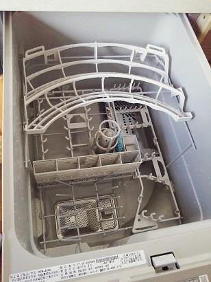食洗機 (2)