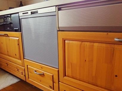 食洗機 (3)
