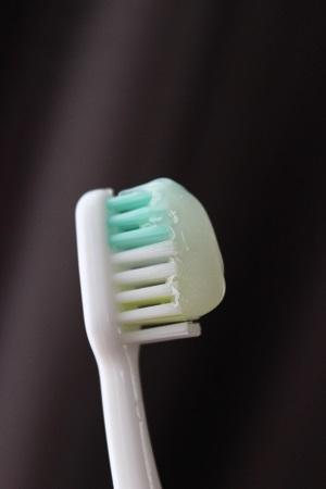 ジェル歯磨き プレミアム (3)