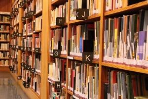 books-2253569_960_720.jpg