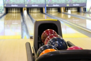 bowling-237905_960_720.jpg