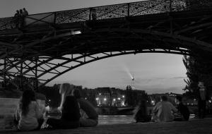 bridge-985602_960_720.jpg