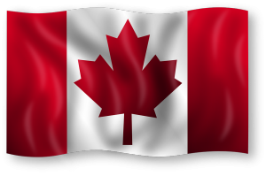canada-159585_960_720.png