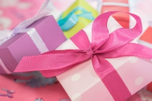 gift-553149_960_720.jpg