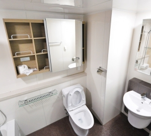 interior-1822511_960_720.jpg