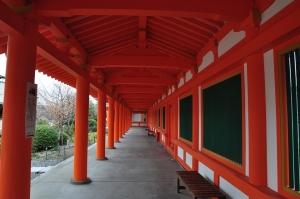 japan-2097314_960_720.jpg