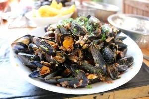 mussels-2114006_960_720.jpg