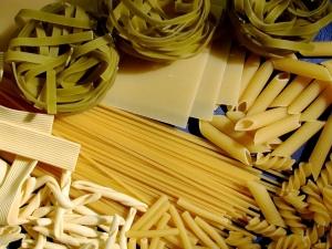 noodles-2159543_960_720.jpg