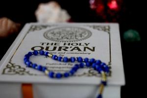 ramadan-1409496_960_720.jpg