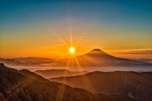 sun-2297961_960_720.jpg