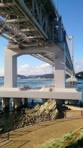 大鳴門橋2