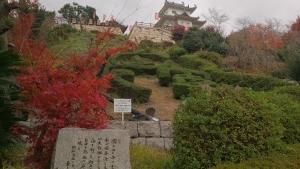 因島水軍城4