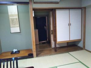 くきた別館 和室3