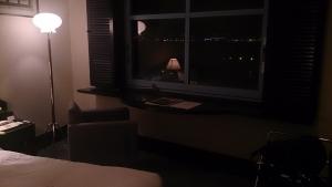 門司港ホテル 部屋