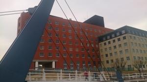 門司港レトロ2