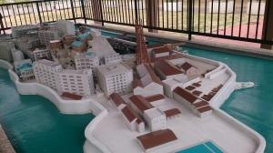 高島炭鉱博物館2