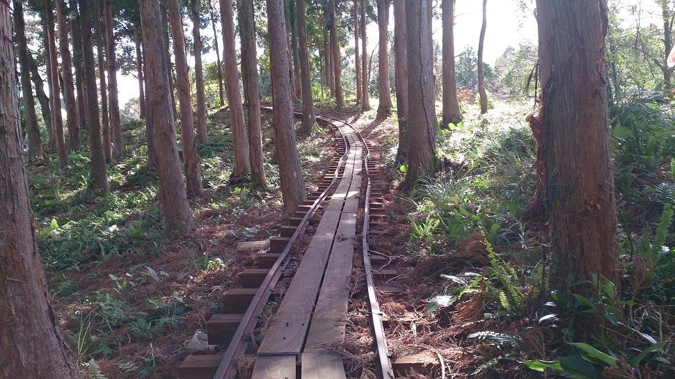 安房森林鉄道2