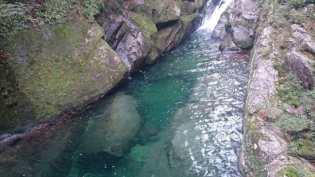 白谷雲水峡15