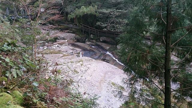 白谷雲水峡19