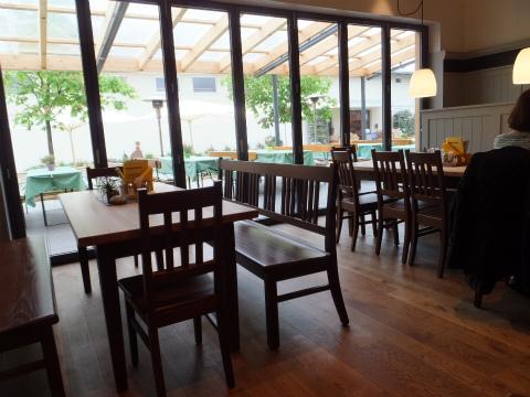 アスパラ食堂3