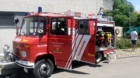 消防祭り4