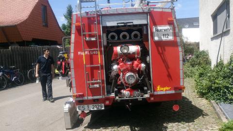 消防祭り6