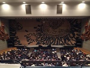 2017429岩手県遠野市  和田 秀和氏提供
