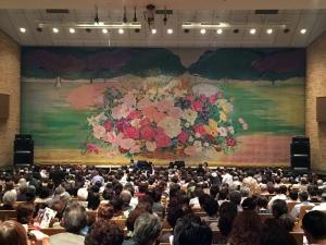 2017531 富山金沢市 和田 秀和氏提供