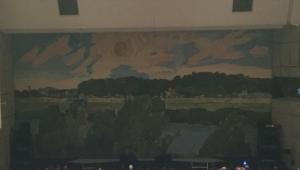 2017616茨城県取手市民会館 和田秀和氏提供