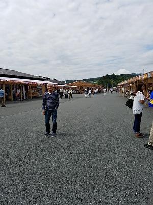 2017神割崎 (3)