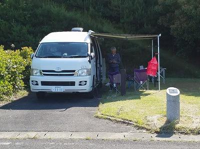 2017神割崎 (4)