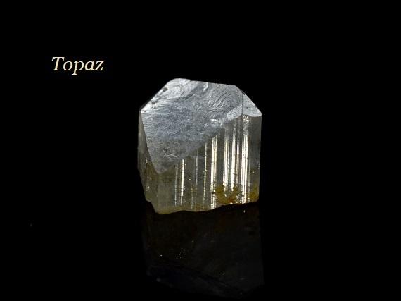 Topaz-3