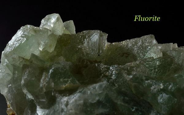 Fluorite-H