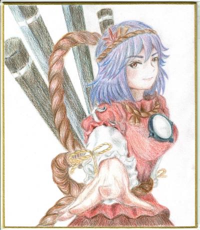 shikishi_kana050517.jpg