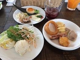 comodocafe201742.jpg