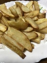 potato201751.jpg