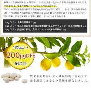 lo_lp_10.jpg