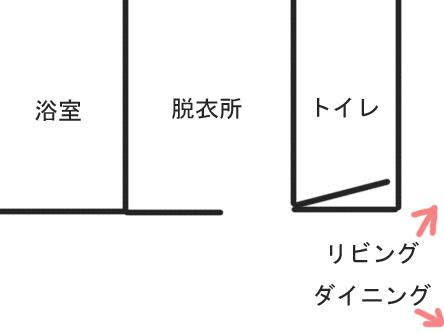 20170502-07.jpg